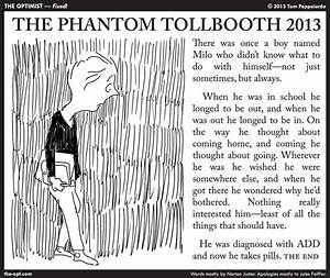 18 Best Phantom Tollbooth Quotes Images On Pinterest The