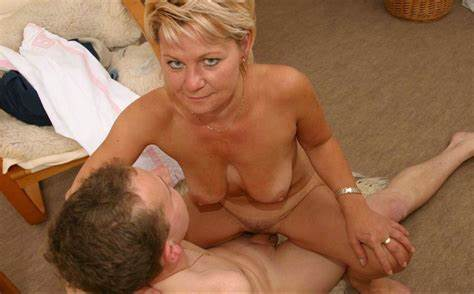 Poor Aunty Dirty Stepmother Curly Pornstar Boys Drilled Pics Hippie Image