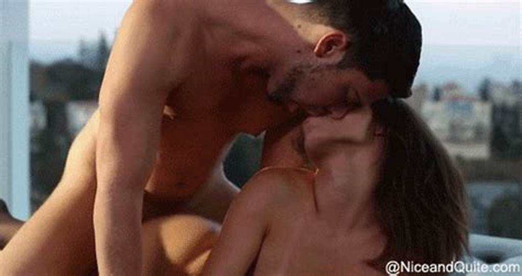 #Kissing #Sex #Videos #Free #Gifs #Adult #Pics