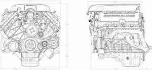 Ford Modular Engine Swap Guide  Cooling  Ignition And
