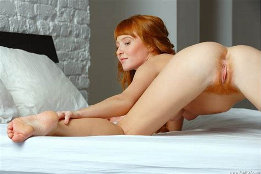 #Riding #Her #Redhead #Squirts #From #Exploding #Orgasm #Cucina