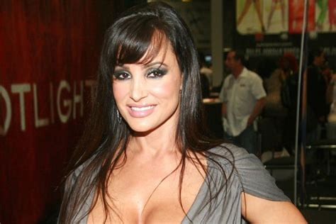 Peter North Sarah Young - retired porn star lisa ann raves about quot rowdy quot ronda rousey
