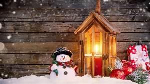 Weihnachten In Hd : frohe weihnachten schnee schneemann kerzen kugeln geschenk 3840x2160 uhd 4k ~ Eleganceandgraceweddings.com Haus und Dekorationen