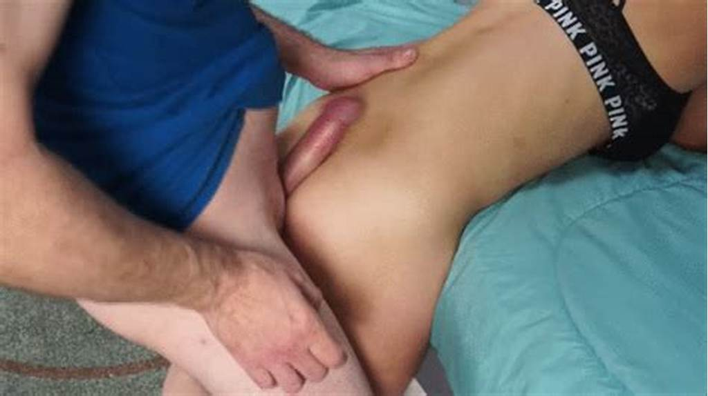 #Custom #Fetish #Ass #And #Massage