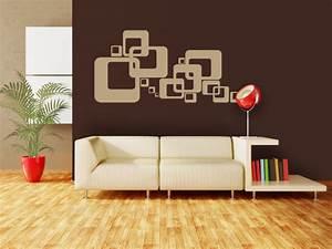 Farben Fürs Wohnzimmer Wände : sa modeller wandfarben ideen wohnzimmer ~ Bigdaddyawards.com Haus und Dekorationen