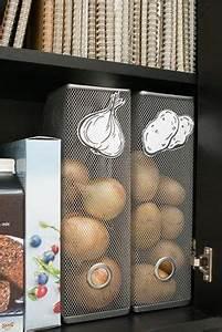 Kartoffeln Lagern Wohnung : trick place to be f r kartoffeln und zwiebeln ~ Lizthompson.info Haus und Dekorationen