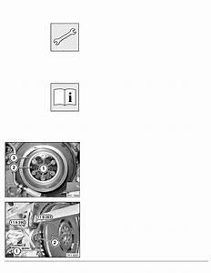 Bmw Workshop Manuals  U0026gt  3 Series E92 M3  S65  Coupe  U0026gt  2