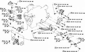 1995 Nissan Quest Wiring Diagram
