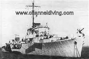 Escort A Dieppe : dieppe shipwrecks channel diving ~ Maxctalentgroup.com Avis de Voitures