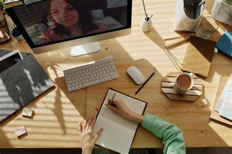 Tiešsaistes video konsultācija Nacionālā Veselīgo ...