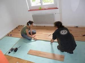 Holzterrasse Verlegen Lassen Preis : parkettboden verlegen kosten parkettboden verlegen 100m2 verklebt kosten preise parkettboden ~ Sanjose-hotels-ca.com Haus und Dekorationen