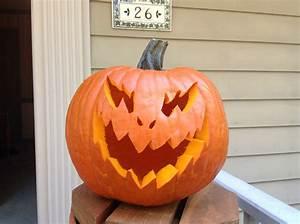 Une Citrouille Pour Halloween : happy halloween le ch 39 ti trip in durham ~ Carolinahurricanesstore.com Idées de Décoration