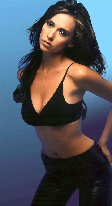 foto de 70+ Hot Pictures Of Jennifer Love Hewitt Are Here For You