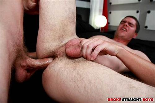 Teenage Boy Fucked Man Bareback #Hairy #Twink