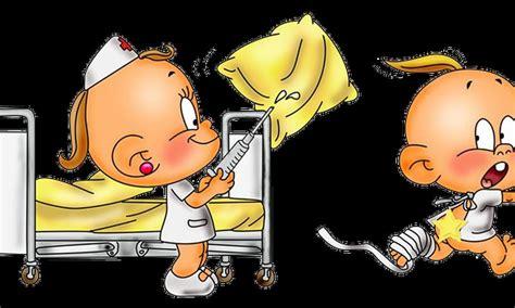 Atsauksmes par dakteriem - Mazulis - Māmiņu klubs
