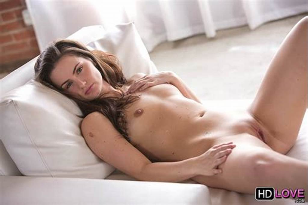 #Lily #Carter #In #Breathtaking #Hd #Quality