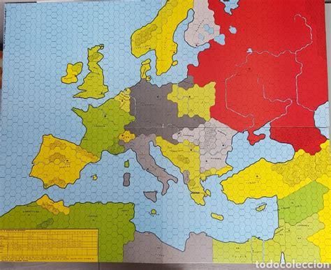 A segunda guerra mundial foi um conflito militar global que durou de 1939 a 1945, envolvendo a. Juego Segunda Guerra Mundial Pc Antiguos / Top 10 De Los ...