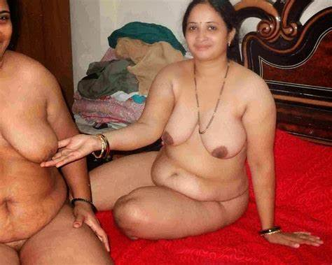 Stunning Three Sex 16 Aunty Pics