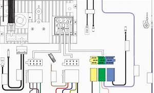 Bmw E90 Professional Radio Wiring Diagram