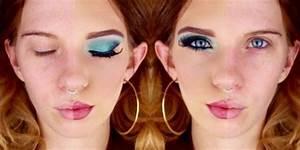Beauty Gurus Without Makeup - Makeup Daily