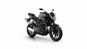 125 Motorrad Yamaha : yamaha mt 125 op voorraad motor city amsterdam ~ Kayakingforconservation.com Haus und Dekorationen