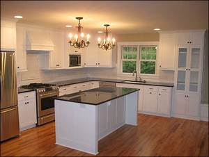 How to paint wooden kitchen cabinets uk savaeorg for What kind of paint to use on kitchen cabinets for glass framed wall art