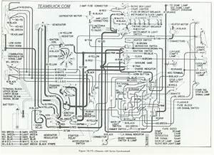 1995 Buick Lesabre Engine Diagram