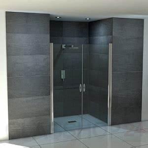 Glasbausteine Für Dusche : moderne gemauerte duschen ~ Michelbontemps.com Haus und Dekorationen