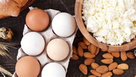 Muskuļu 'ķieģelīši' - olbaltumvielas. Kādēļ šīs ...