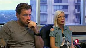 Sex Shop Nice : dean mcdermott goes on twitter rant at 39 haters 39 as his marriage to tori spelling continues to ~ Medecine-chirurgie-esthetiques.com Avis de Voitures