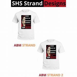 Gildan Philippines Size Chart Abm Strand T Shirt White 100 Cotton Shopee Philippines
