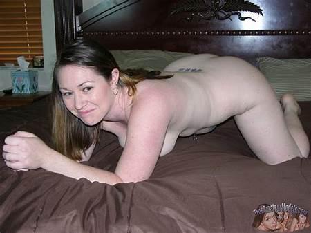 Bbw Teen Model Nude