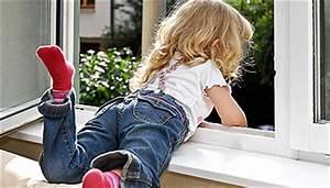 Unfälle Im Haushalt : kindersicherheit die wohnung kindersicher gestalten v terzeit ~ A.2002-acura-tl-radio.info Haus und Dekorationen
