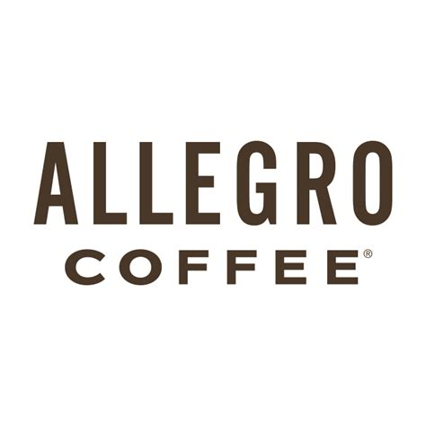 Company profile page for allegro coffee co including stock price, company news, press releases, executives, board members, and contact information. Allegro Coffee Company, 100 Sunset Dr, San Ramon, CA 94583, USA
