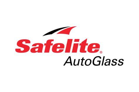 Advertiser gabi personal insurance agency Spiffy — Complete Car Care