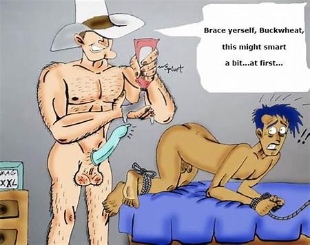 Jonesy Nude Teen 6