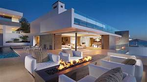 best beach houses in the world best beach house in With best house in the world