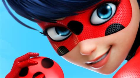 Check spelling or type a new query. Jugando Lady Bug Miraculous - YouTube