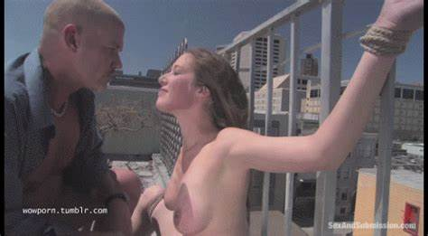 Bigtit Whore Slaps In Outdoors Spanking Face Spank Gifs