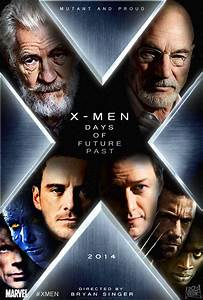 X Free Movie : download x men days of future past 2014 first look hollywood movie 2014 poster 6 ~ Medecine-chirurgie-esthetiques.com Avis de Voitures