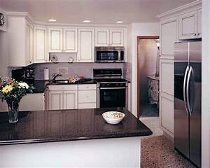 home and kitchen decor kitchen decor design ideas With image of small kitchen decoration