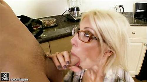 Slutty Deepthroating From Tender Comely Cutie #Free #Full #Hd #Porn #Videos