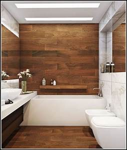 Große Fliesen Kleines Bad : kleines badezimmer grosse fliesen fliesen house und dekor galerie je4ezo1zz2 ~ Sanjose-hotels-ca.com Haus und Dekorationen