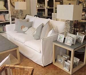 Couchbezug Für Eckcouch : sofa hussen ecksofa perfect landhaus ecksofa free planes diner for montreal with sofa hussen ~ Indierocktalk.com Haus und Dekorationen