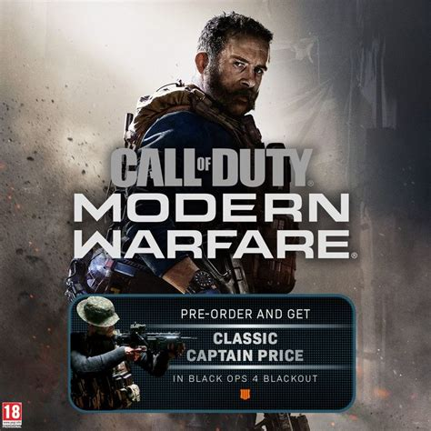 Modern warfare's original map roster encouraged camping more than any other call of duty to date. Compare Call Of Duty Modern Warfare PC CD Key Code Prices & Buy - KeyOfGames.com