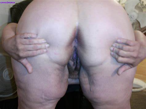 Taming A Married And Saggy Butt My 49Yo Shaved Younger Lusty Granny Friend Lynne Crack