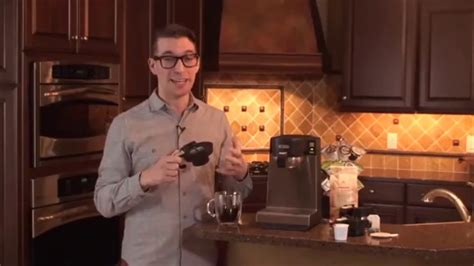 Looking for the best single cup coffee maker with grinder in 2020? Top8 best single cup coffee maker with grinder Reviews 2020 - YouTube