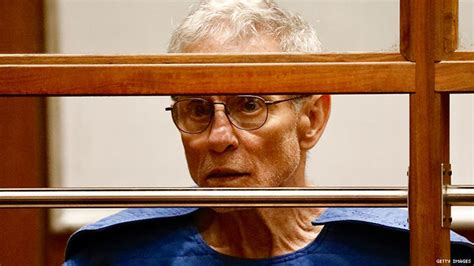 1 day ago · ed buck, shown in september 2019, also faces state charges for allegedly operating a drug house. Ed Buck Will Be In Jail Until 2020 After Trial Delay