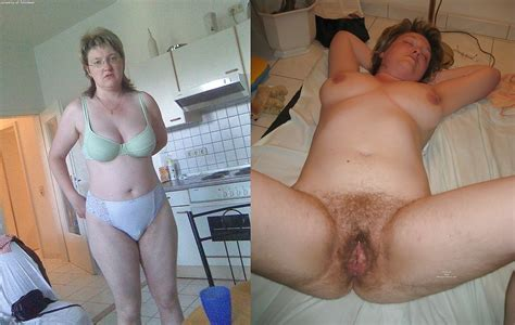 Hairy Porn Pic Hot N Curvey Bbw S Dressed Undressed