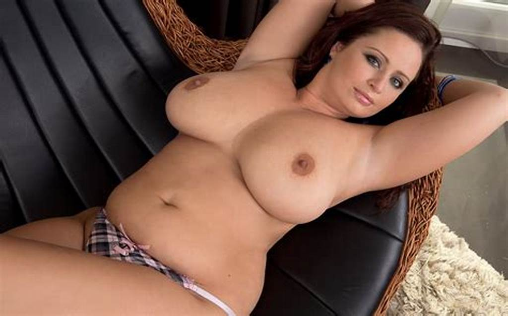 #Sirale #Alena #Is #A #Likeable #Milf #Photo